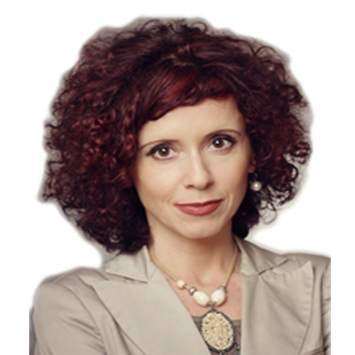 RND. Sviezena Barbara PhD