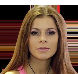 Alenka Kompasová