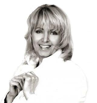 Daniela Jandurová