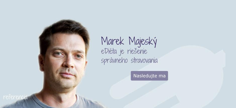 Marek Majesky