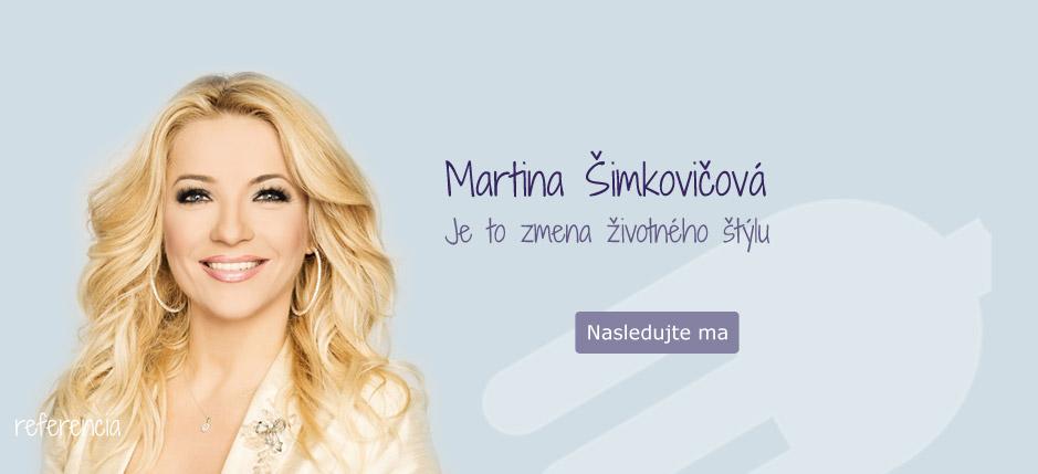 Simkovicova
